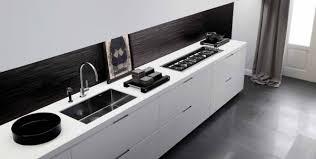 Corian Kitchen Table Interior Home Design - Corian kitchen table