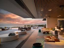 Home Design Architecture Blog by Vallarta House By Ezequiel Farca Caandesign Architecture And