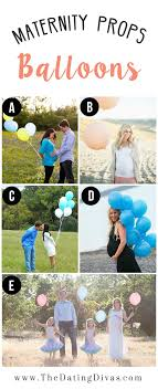 maternity photo props 50 stunning maternity photo shoot ideas the dating divas