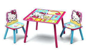 solid wood childrens table and chairs wooden childrens table wooden table and chairs fresh with picture of