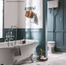 excel plumbing supplies ltd traditional bathrooms