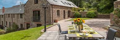 Holiday Barns In Devon Holiday Cottages In Devon With Devonshire Cottage Holidays