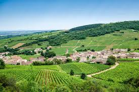 rent a french holiday gite in france french country cottages