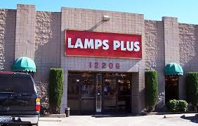 lighting stores in san fernando valley ls plus north hollywood discount lighting ls plus outlet store