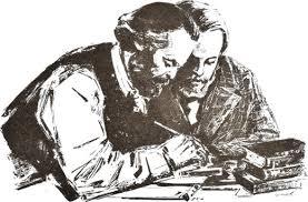 Философия марксизма. (Часть 2)