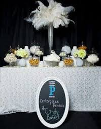 Buffet Dallas Tx by Candy Buffet Dallas Tx Www Partyonorder Com Tablescapes