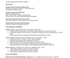 language instructor cover letter commercial audit manager cover letter