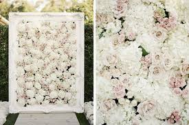 wedding backdrop rentals houston wedding and event backdrops a particular eventa particular event