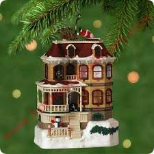 hooked on ornaments coupons home depot promotion code 10