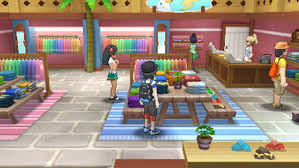pokémon sun and moon review great for trainers digital