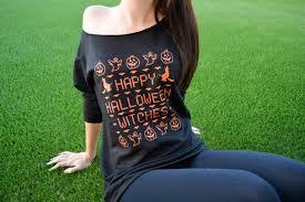 halloween t shirt halloween tee t shirt for halloween cute