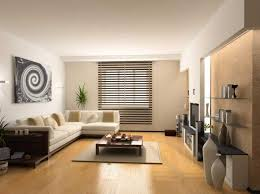 modern color of the house modern house home interior wall paint color ideas colors design