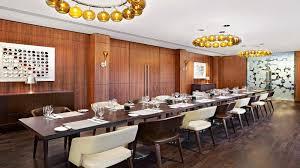 meeting rooms edinburgh sheraton edinburgh hotel private dining