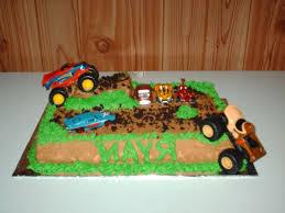 grave digger monster truck cake monster truck cake pans u2014 liviroom decors monster truck cakes