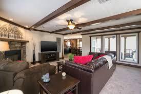 100 deer valley mobile home floor plans best 25 double wide