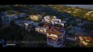 Vantage Design Group Sierra Mar Project Youtube
