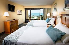 Most Comfortable Hotel Mattress Fans Name Favorite Hotels Near The Myrtle Beach Boardwalk