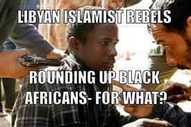 D D Memes - libyan memes aol image search results