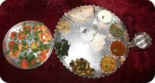 la cuisine ayurv馘ique la cuisine ayurvédique les herbes épices et les doshas vata