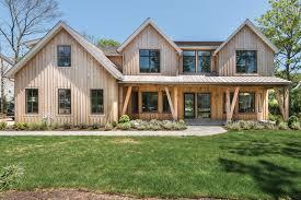 Barn House For Sale Saunders U0026 Associates Hamptons Real Estate Firm Serving