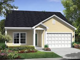 house plans for one story homes 26 best house plans for single story homes new at modern 66 ranch