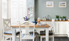 desk in kitchen design ideas kitchen ideas designs and inspiration ideal home