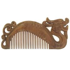hair combs hair combs crystalmood