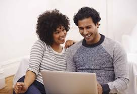 online gift registries the benefits of using an online gift registry