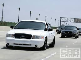murdered out and lowered marauder pinterest cars and ford