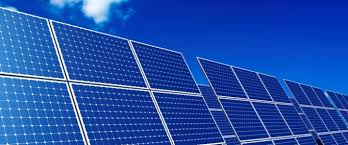 solar power solar power to threaten conventional power by 2020 oilprice
