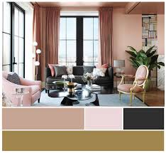 current color trends current paint trends fall color report scuffy blog by scuffmaster