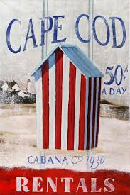141 best cape cod style images on pinterest cape cod style
