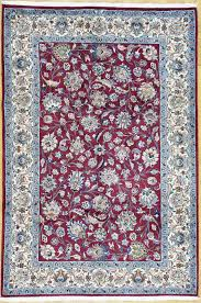 How To Sell Persian Rugs by Mashad Rugs Learn About Mashad Persian Rugs Buy Handmade Mashad