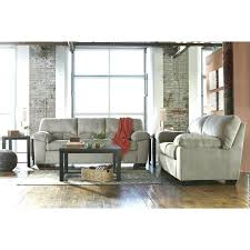 Chairs For Less Living Room Design Ideas Sofa Less Living Room Grey Sofa Living Room Mirror Less Room