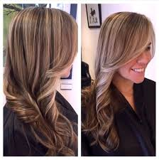 foil highlights for brown hair balayage versus foil highlighting the great debate style house