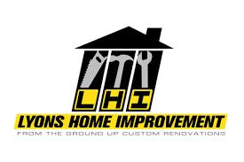 logos u2014 joey hurdle u0027s portfolio