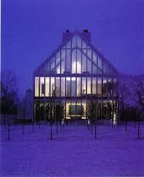 the buckwalter residence u2014 jacobsen architecture llc
