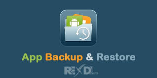 app backup restore apk app backup restore transfer 6 3 3 apk for android