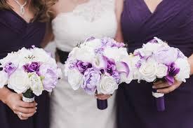 silk wedding bouquet flowers silk wedding bouquets cost bridal bouquet affordable