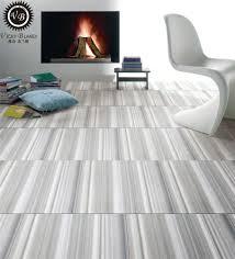 wholesale kitchen floor tile design online buy best kitchen