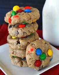 cookies cuisine az cookies cook az i do