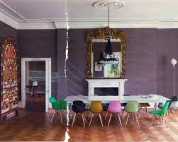eames chairs chairs and the o u0027jays on pinterest