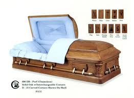 casket cost west funeral home west fargo nd funeral home and cremation and