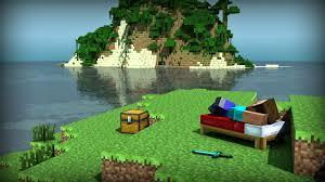 resource packs download minecraft cool minecraft hd background download free minecraft wallpapers minecraft mods tools resource