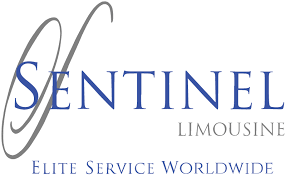 sentinel elite help desk going green with sentinel limousine professional car service
