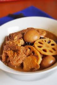 bureau en ch麩e recipe braised bean curd skin with mushrooms bureau of