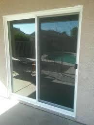 glass sliding door replacement patio door installed backwards how much do replacement patio doors
