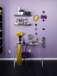 66 best makeup storage and organization images on pinterest