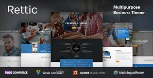 free download rettic v1 0 1 u2013 responsive business wordpress theme