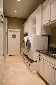 Laundry Room Cabinet Height 10 Smart Ideas For Your Laundry Room Remodel